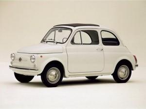 http://passione-macchine.it/2010/11/12/auto-depoca-ritorno-e-style/