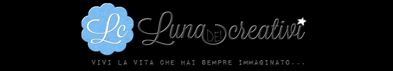 LUNAdei Creativi