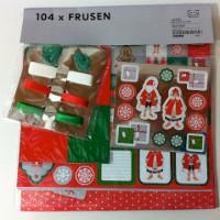 Kit per Scrapbooking di IKEA (3)