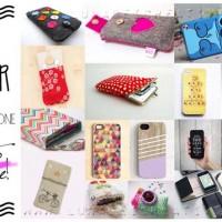 Cover Smartphone: le migliori