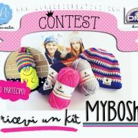 CONTEST_MyBoshi