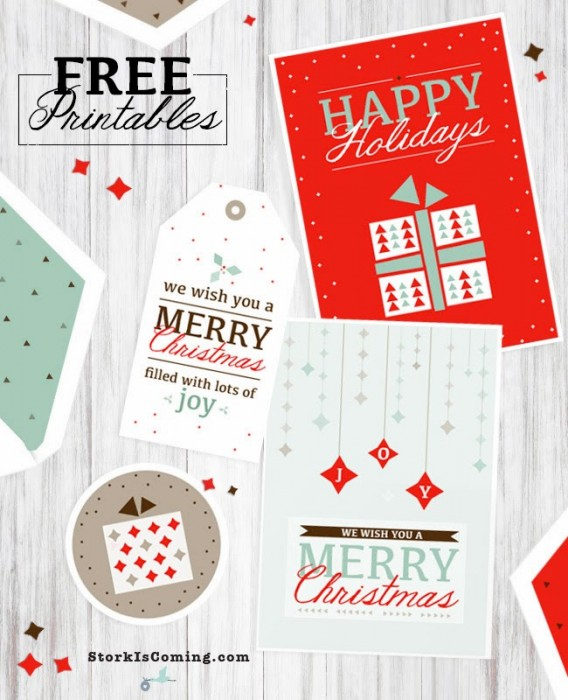 DIY Card_Foto_post_printable-christmas-tags