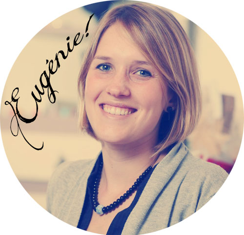 Eugenie_de_Les_Perles_de_Eugenie