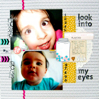 LookIntoMyEyes_layout_by_Desi