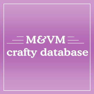crafty database