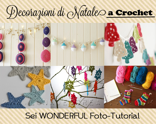 decorazioni-natalizie-alluncinetto-tutorial