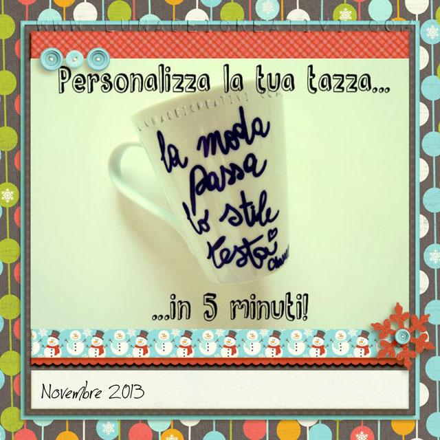 Novembre_2013