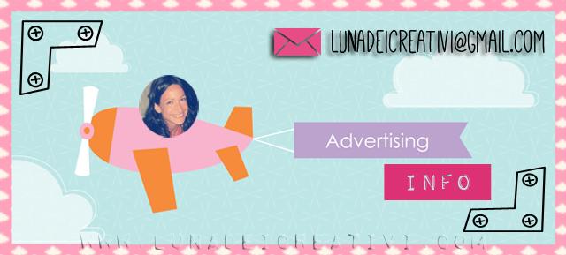 Pagina_Advertising