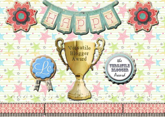 Versatile_Blog_Award2