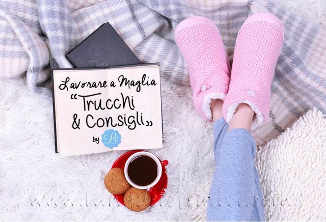 Copertina_Scuola_di_Maglia_10 Consigli