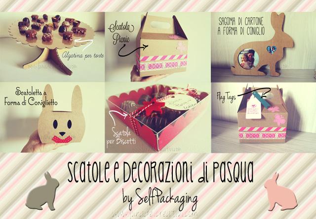 Box Pasqua SP