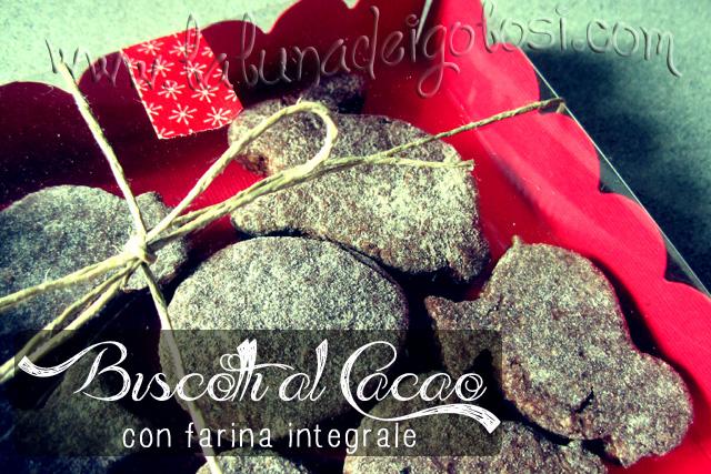 biscotti-al-cacao-con-farina-integrale