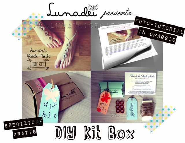 Diy_Kit_Box_Sandali