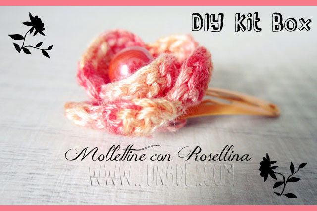 DIY_Kit_Box_Mollettine_Rosellina e Perline