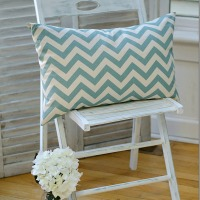 Annie-Sloan-Chalk-Paint-Pure-White-Painted-Chair-18-3-1_thumb