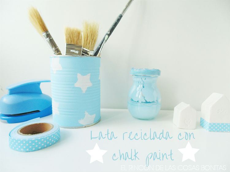 lata-chalk-paint