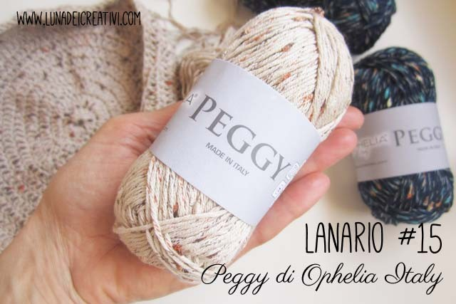 paggy di ophelia italy
