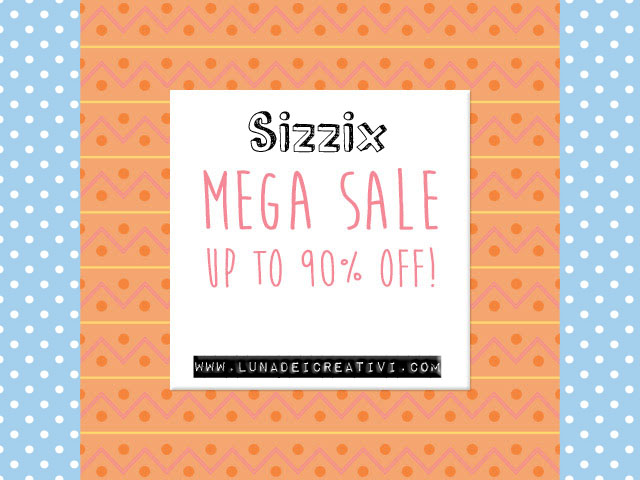 Shop Sizzix a huge selection of die-cutters, dies and more from leading retailer mediabroadqc.cf All items on Sale now including Big Shot Machines and accessories.