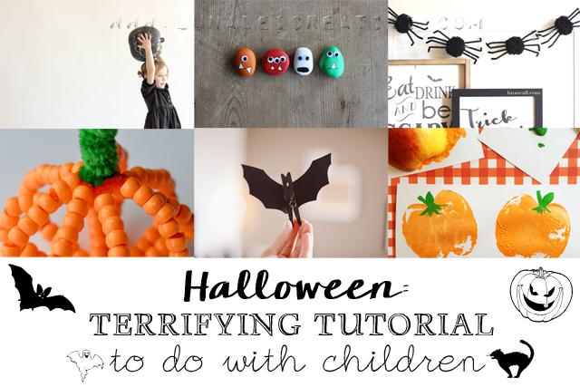 COPERTINA tutorial per halloween