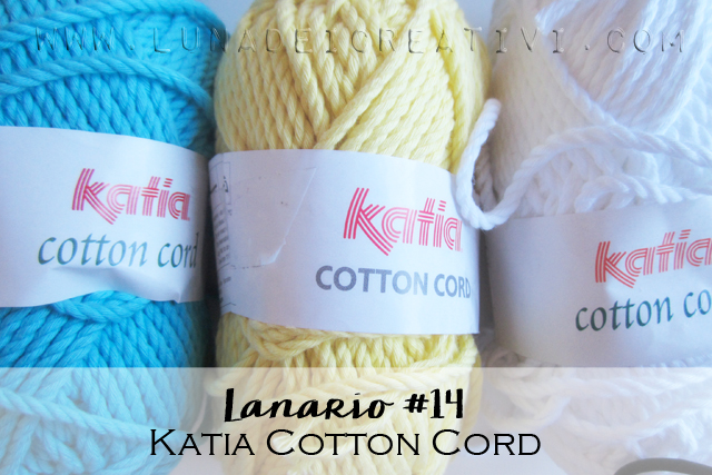 katia cotton cord2