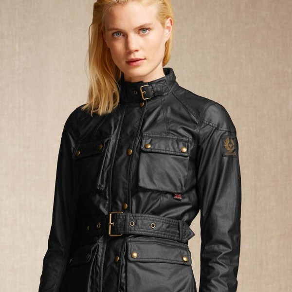 roadmaster-jacket-black