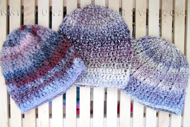 cappelli lida 3