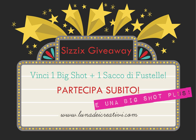 SIZZIX GIVEAWAY IT_2