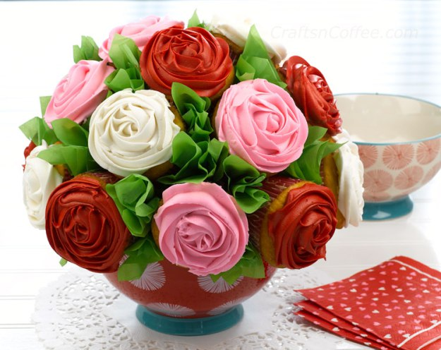 diy-cupcake-bouquet-diy-wm