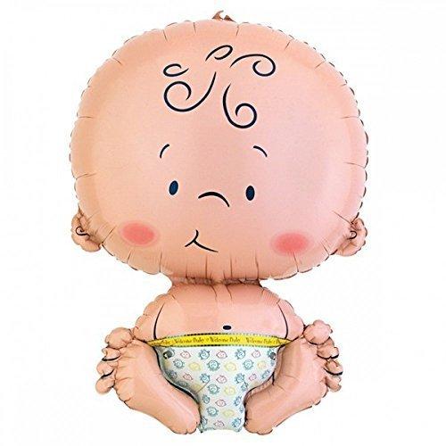 palloncino bebe su amazon