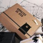 scatola-per-spedizioni-con-adesivo-decorativo-orso