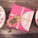 scatola-regalo-rosa-per-compleanni