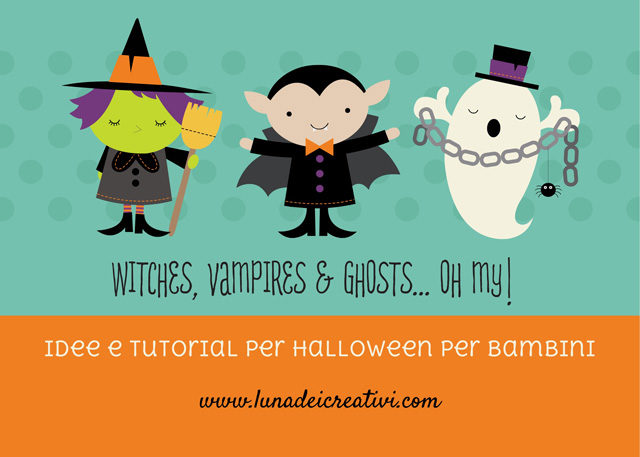 halloween-tutorial-2016