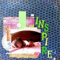 Inspire_October2013_Desi