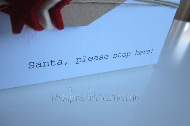 Santa: Fermatiiiii!!!!