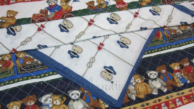 3_3_Fazzoletto tipo bandana