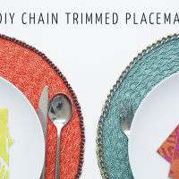 DIY-Project-Craft-Palcemat-Placemats-Home