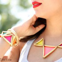 DIY-Project-Straw-Trianlge-Necklace-Bracelet-Tutorial-Creme-de-la-Craft.psd