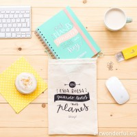 agenda mr wonderful 2015-2016