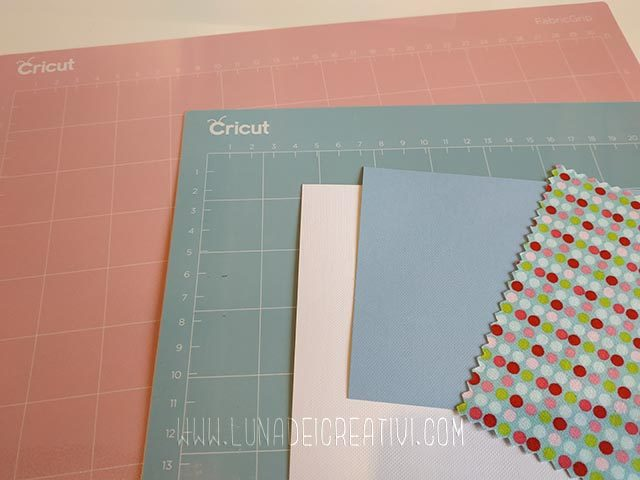 cricut maker: unboxing